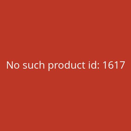 Halbrunder Wandtisch.Halbrunder Wandtisch Im Landhausstil Eichenplatte