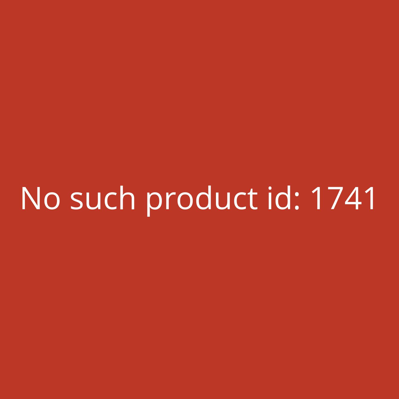 Schmaler Esstisch Massivholztisch Landhausstil 140 Cm 289 08 Esstische Gastronomie Und Restaurantgrosshandel Furniture Mobel Schmaler Esstisch 140cm