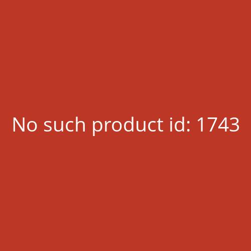 Schmaler Esstisch Massivholztisch 90 Cm Fur 2 Bis 4 Personen 192