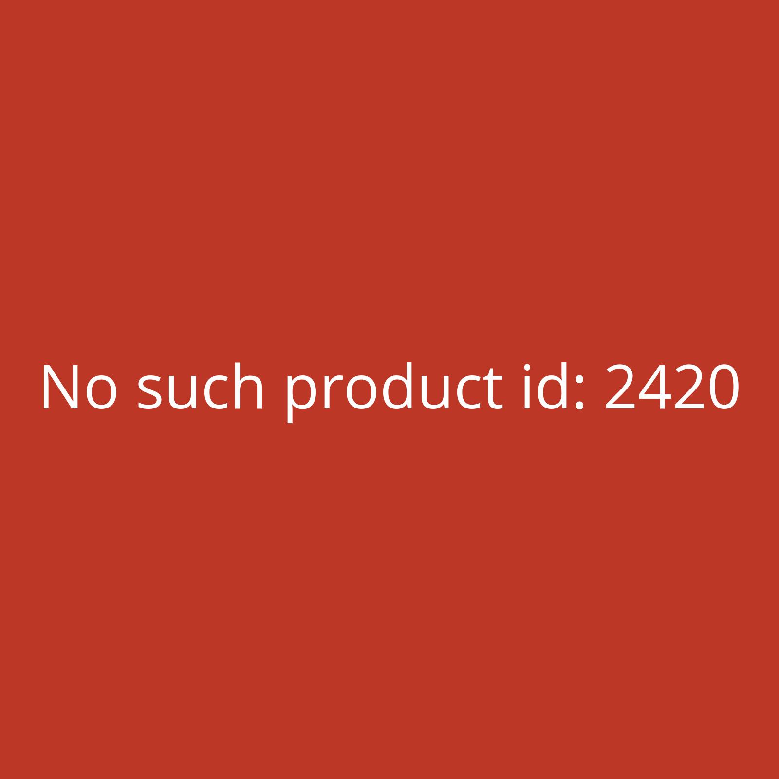 3 sitzer sofa roswell im landhausstil 920 17 einzelsofas gastronomie und