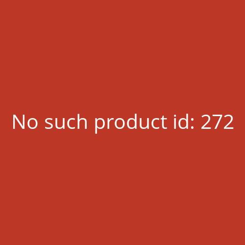 chesterfield garnitur norwin mit 3 sitzer 2 sitzer. Black Bedroom Furniture Sets. Home Design Ideas